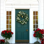 What Will Your Guests Notice In Your Home This Holiday Season?